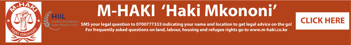 M-haki-flag-for-website2